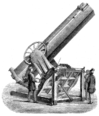 Lanature1873 telescope foucault.png