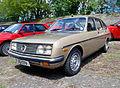 Lancia Beta (4568862586).jpg