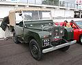 Land Rover Series 1 - Flickr - exfordy.jpg