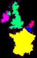 Landen in West-Europa.PNG