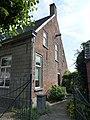 Landerd, Zeeland pakhuis en woonhuis Kerkstraat 72.JPG