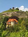 Landhaus am Bismarckturm a.jpg