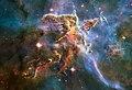 Landscape Carina Nebula.jpg