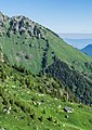 Landscape in Haute-Savoie 07.jpg
