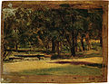 Landscape sketch for the Fairman Rogers Four-in-Hand G135.jpg