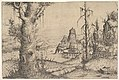 Landscape with a Large Tree at Left MET DP822179.jpg