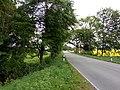 Landschaftsschutzgebiet Strothheide Melle Datei 3.jpg