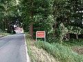 Landschaftsschutzgebiet Warmenau-Ufer LSG OS 00019 Datei 1.jpg