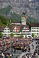 Landsgemeinde Glarus, 2009B.jpg