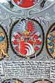 Landtafel - Wappen 4.jpg