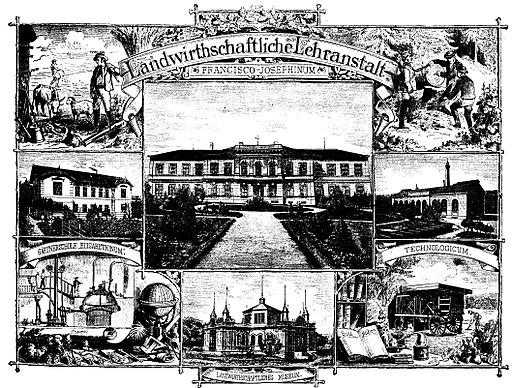 LandwLehranstaltMödling
