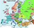 Langues usuelles en Europe.jpg