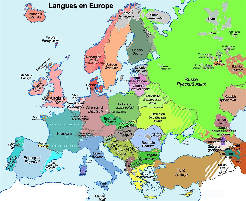 Ville D Europe La Plus Adapt Ef Bf Bde Aux Personnes  Ef Bf Bd Mobilit Ef Bf Bd R Ef Bf Bdduite