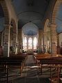 Lanhouarneau (29) Église 14.JPG
