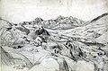 Lanscape illegible 1820? Varley.jpg