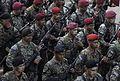 Lanzamiento de las Fuerzas Especailizadas de Reacción El Salvador, FES. (26479741381).jpg