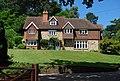 Large house, Oldbury Lane - geograph.org.uk - 856833.jpg