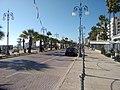 Larnaca Promenade 1.jpg
