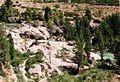 Las Chorreras de Abajo 02 Enguídanos (Cuenca).jpg