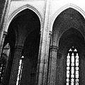 Las Columnas de la fé I.JPG
