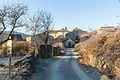 Lasieso, Huesca, España, 2015-01-07, DD 05.JPG