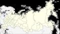 Latgalian language sphere.png