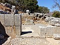 Lato Ausgrabungsstätte 139.jpg