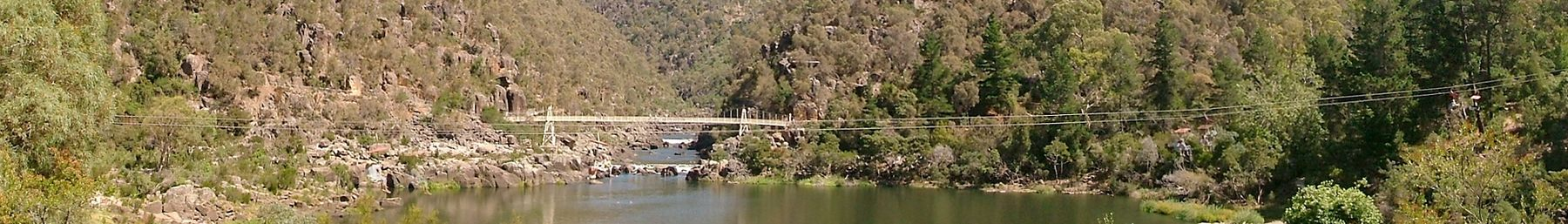Launceston banner Cataract Gorge.jpg