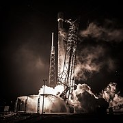 Launch of Falcon 9 carrying ABS-EUTELSAT (16077688993).jpg
