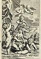 Laurea della signora M. Pellegrina Amoretti cittadina d'Oneglia (1777) (14740175496).jpg