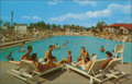 Laurels Hotel and Country Club, Olympic pool65 (8149907954).png