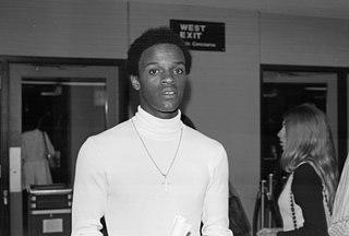 Lawrence Butler (basketball) American basketball player
