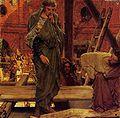 Lawrence Alma-Tadema 05.jpeg