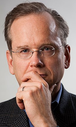 Lawrence Lessig Headshot.jpg