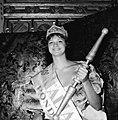 Layla Rigazzi miss Italia 1960.jpg