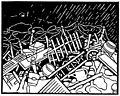 Le-guetteur-c-est-la-guerre-v-1916.jpg