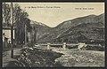 Le Buis (Drôme) - Pont sur l'Ouvèze (34317318541).jpg