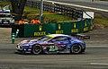 Le Mans 2013 (9347560776).jpg
