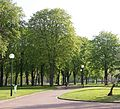 Le Parc de la Cité U 1.jpg