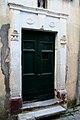 Le Poujol-sur-Orb porte 1660.JPG