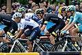 Le Tour de France 2015 Stage 21 (20172799682).jpg