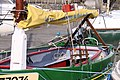 Le cotre de pêche FREPAT (12).JPG