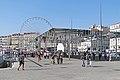 Le quai des Belges (Marseille) (14231825735).jpg
