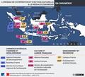 Le réseau de coopération et d'action culturel et le réseau économique français en Indonésie.png