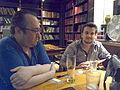 Leeds Wikimeet 2014-06-14 09.jpg