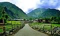 Leepa Valley, Azad Kashmir, Pakistan.jpg