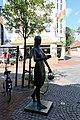 Leer - Brunnenstraße + Mühlenstraße - Teelke 02 ies.jpg