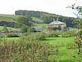 Lees Farm, near Haydon Bridge - geograph.org.uk - 127984.jpg