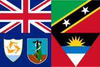 Leewards islands flag.png