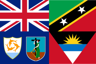 Leeward Islands cricket team